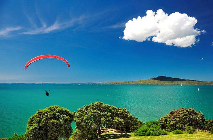 30 Things You Need To Do In Auckland This Year