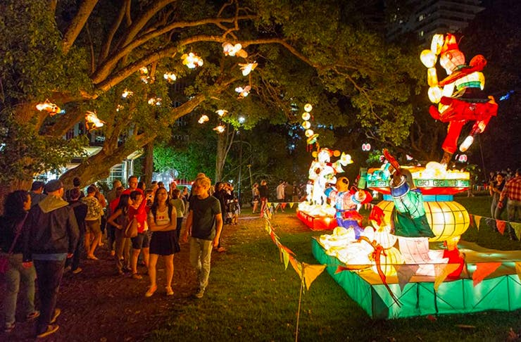 21 Fantastic Things To Do In Auckland This February