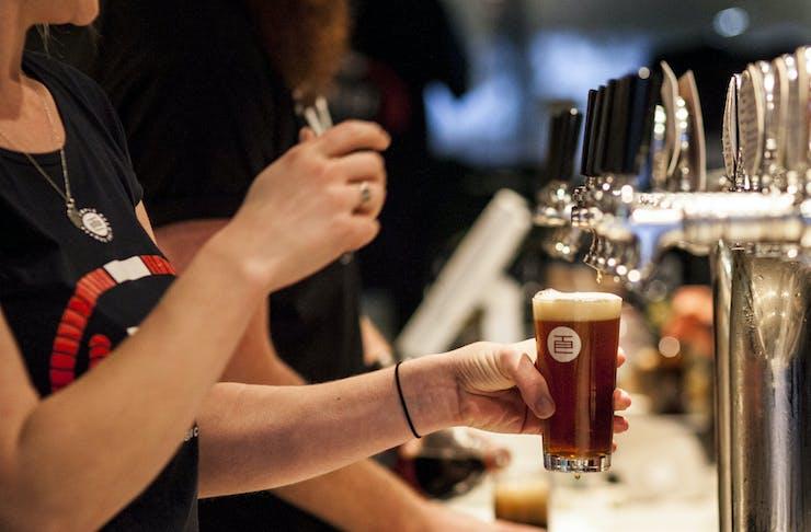 best-things-to-do-good-beer-week