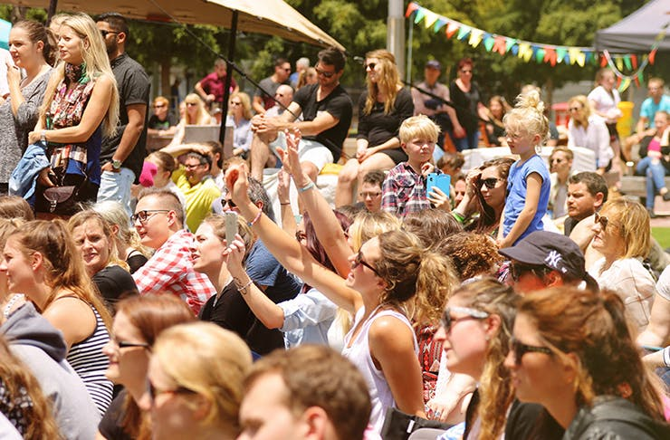 18 Sensational Things To Do This Anniversary Weekend In Auckland