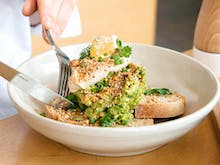 15 Of Perth's Best Vegan Cafes And Restaurants