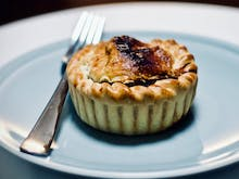 Switch Up Your Pie Game, These Are 5 Of The Tastiest Vegan Pies You Can Find In Sydney