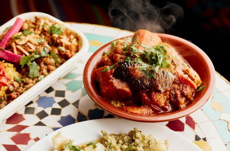best-vegetarian-restaurants-melbourne