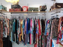 Auckland's Best Vintage Stores