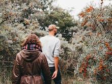11 Bush Walks You Need To Take In Moorabool Shire