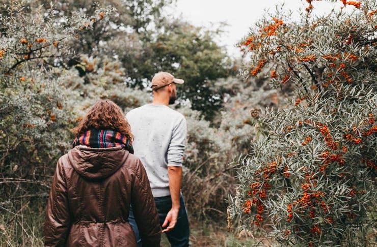 best-walks-moorabool-shire