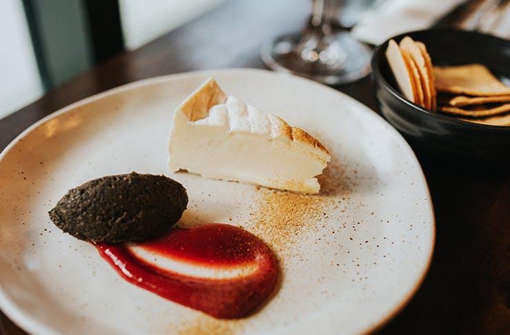 best-wine-and-cheese-brisbane