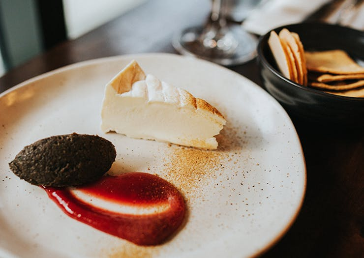 The Best Spots To Have Wine And Cheese In Brisbane