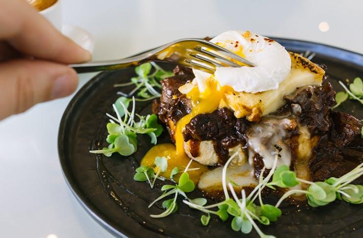 Auckland's Best Winter Breakfasts