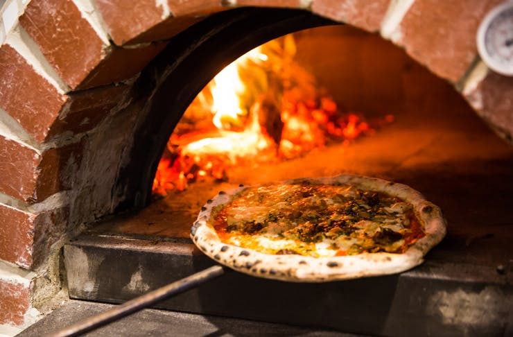 best-wood-fired-pizza-melbourne