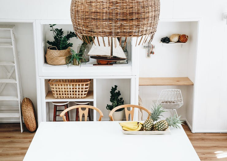 10 Most Instagrammable Airbnbs in Queensland