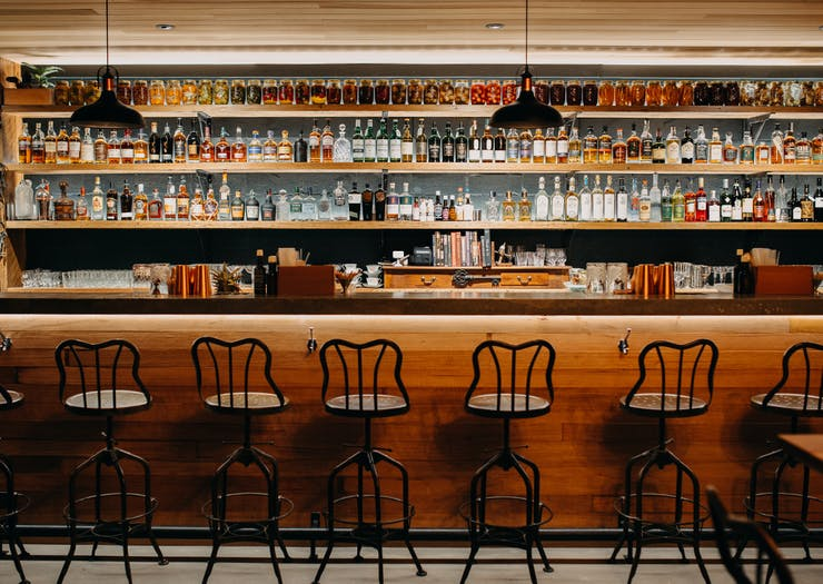 Ultimate Guide To All The Best Bars On The Gold Coast | Gold Coast ...