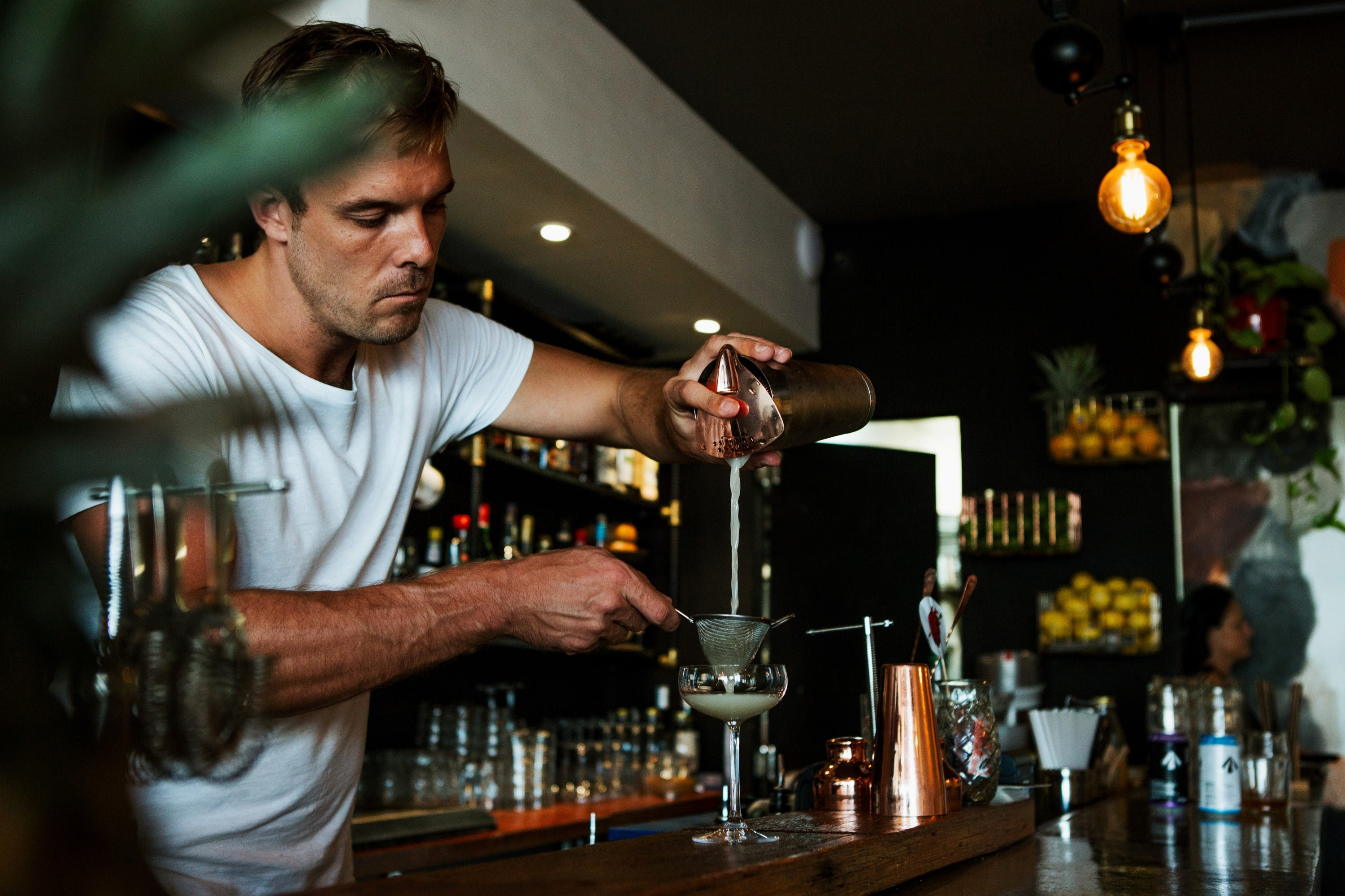 27 Bars You Should Have Been To If You Live On The Sunshine Coast
