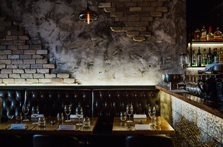 best-bars-on-the-sunshine-coast