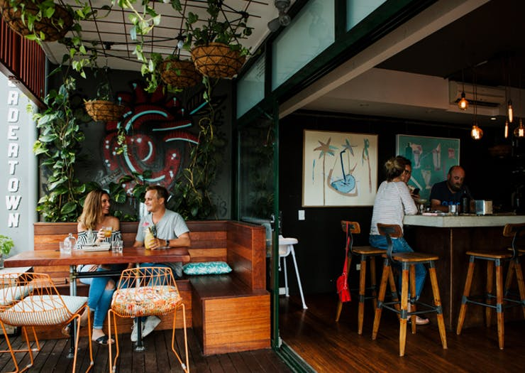best-bars-on-the-sunshine-coast