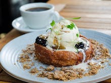 Where To Find 15 Of The Absolute Best Breakfasts On The South Side