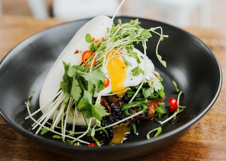 best-breakfasts-on-the-sunshine-coast