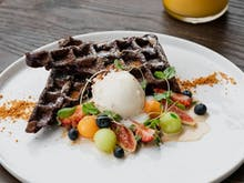 17 Of The Best Breakfasts On Brisbane's West Side