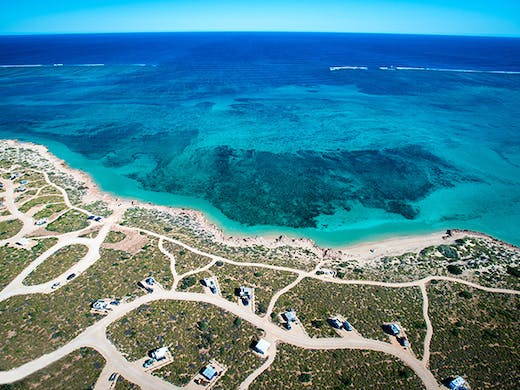 10 Of The Most Beautiful Camping Spots In WA | Perth | Urban
