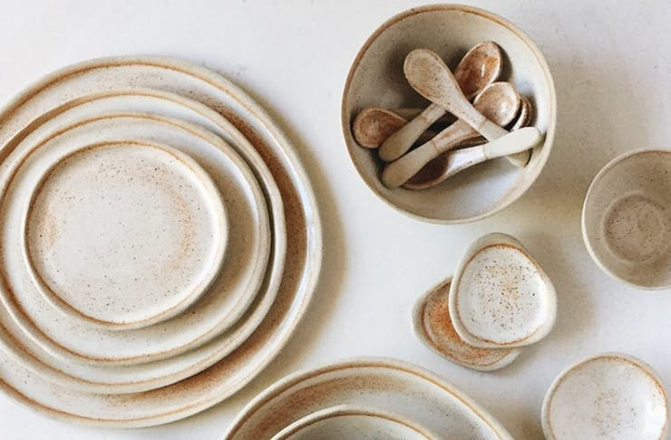 The Sunshine Coast Ceramic Brands You Need To Know About | Sunshine