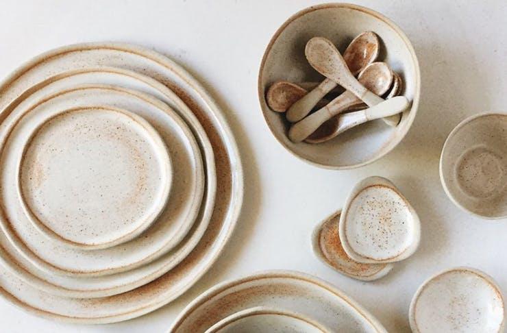 best-ceramics