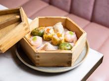 15 Of Brisbane's Best Chinese Restaurants For When You Need Crispy Honey Chicken