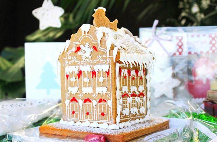 best_christmas_markets_brisbane