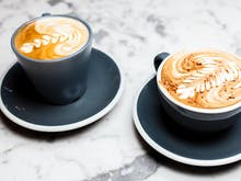 The Definitive Guide To The Best Coffee In Caloundra