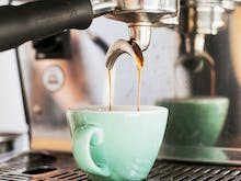 This Inner West Suburb Has A Fresh Reusable Cup Scheme You Need To Get Around