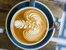 The Best Cafes In The Margaret River Region