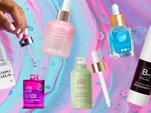 15 Of The Best Face Serums In 2021 To Level Up Your Skincare Routine