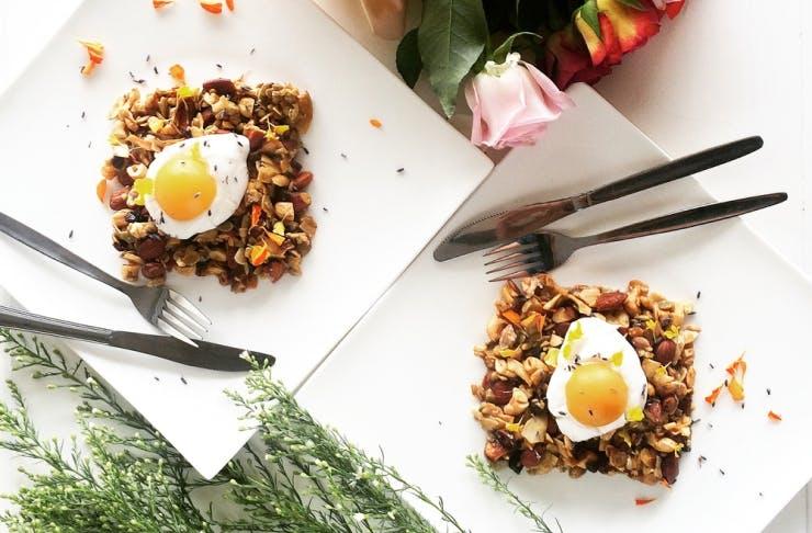 healthy breakfast, breakfast ideas, breakfast recipes