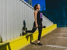 #Fitspo   These Are Brisbane's Best Personal Trainers