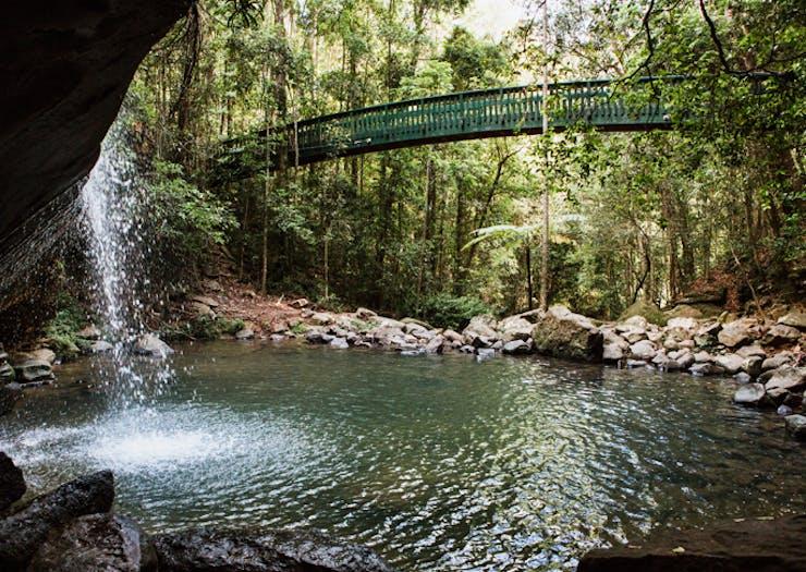 The Best Picnic Spots On The Sunshine Coast