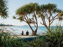 12 Epic Picnic Spots On The Sunshine Coast