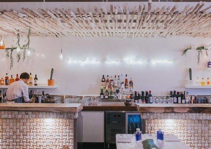 Tuck Into 9 Of The Best Restaurants In Coolangatta