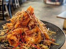 Here's Everywhere Drool-Worthy You Need To Eat In Adelaide
