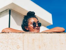 Where To Get The Best Spray Tans On The Sunshine Coast