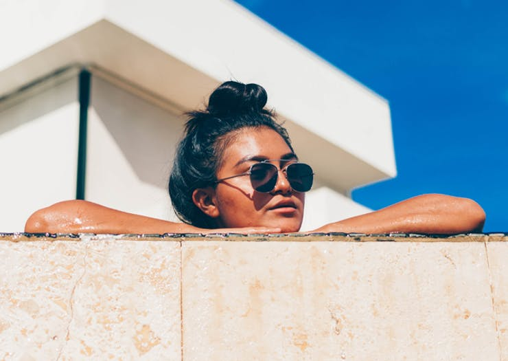 Where To Get The Best Spray Tan In Melbourne