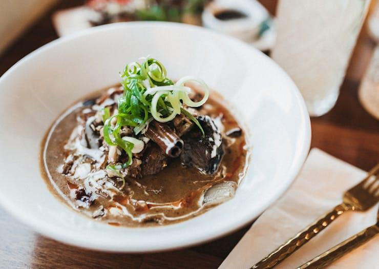 9 Best Thai Restaurants To Hit On The Sunshine Coast