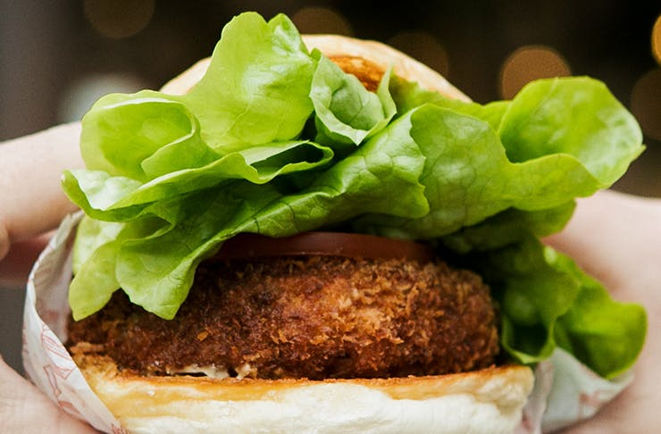 bettys-burgers-indooroopilly