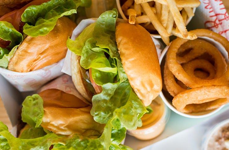 bettys-burgers-newstead