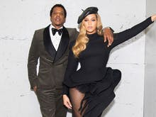 Beyoncé & Jay-Z Might Be Touring Together