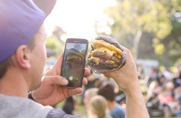 big-burger-biannual