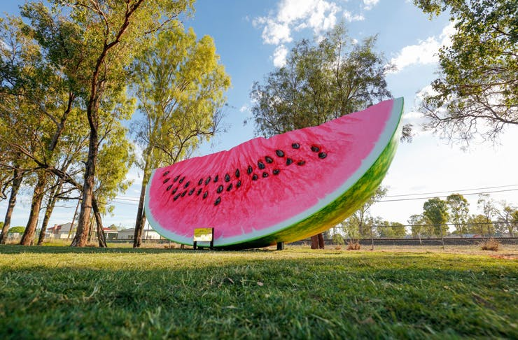 big-watermelon-queensland