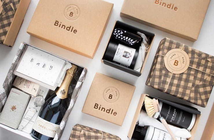 bindle-gift-delivery