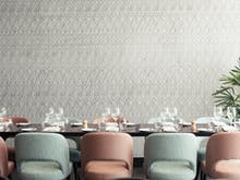 Say Bonjour To Bisou Bisou, Brisbane's Glam New French Restaurant