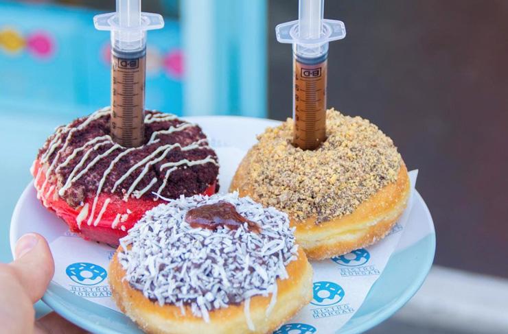 bistro-morgan-doughnuts