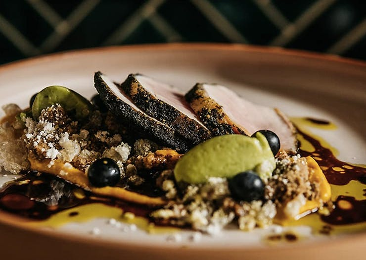 Calling All Foodies, These Are The 8 Best Restaurants In Hawke's Bay