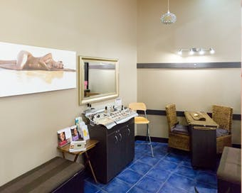 Body & Soul Beauty Clinic | Victoria Point